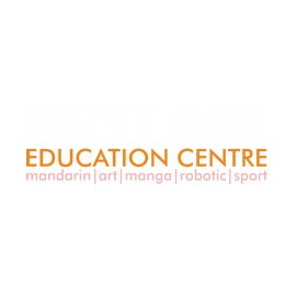 First One Education