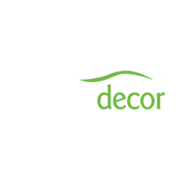 Waterdecor