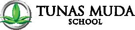 Tunas Muda School